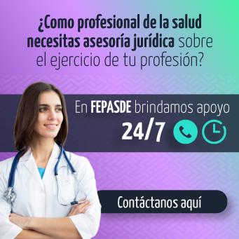 Afiliación FEPASDE - Sticky 2