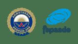 scare-fepasde-logo