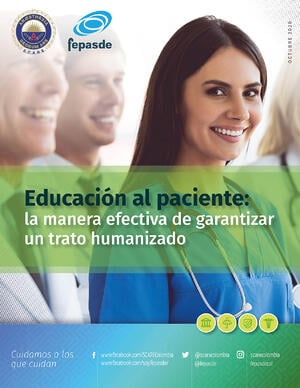 Todo sobre la Educación para la Salud