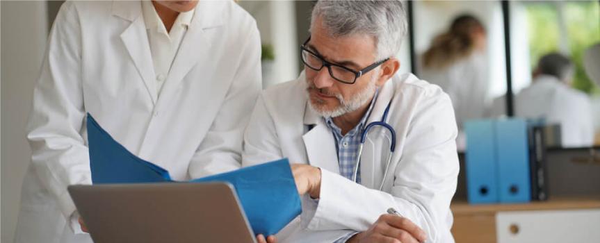 Cómo evitar un evento adverso en el sector salud