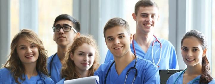 Cómo puede un enfermero enfrentar en Evento Adverso