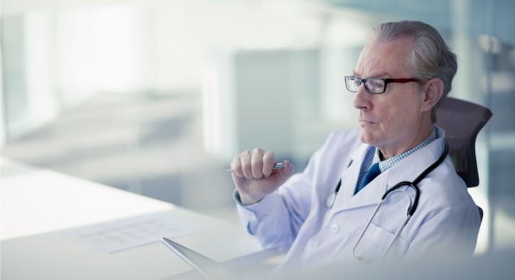 Comportamiento Humano durante la atención en salud