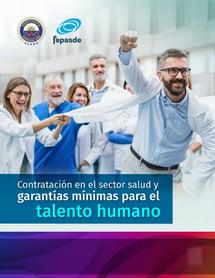contratos-en-el-sector-salud-3