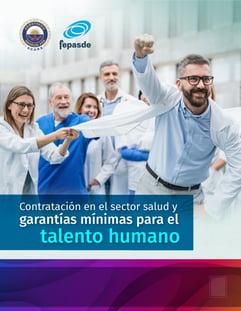 contratos-en-el-sector-salud