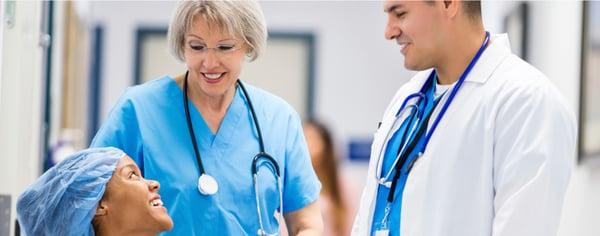 Medicina Legal para el Servicio Social Obligatorio