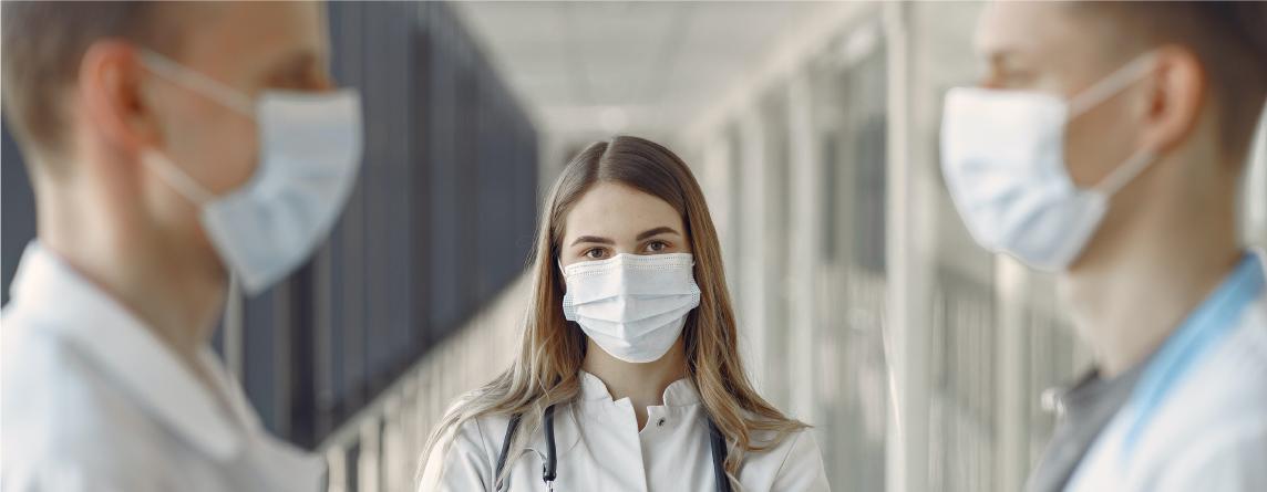 Obligatoriedad servicios de salud