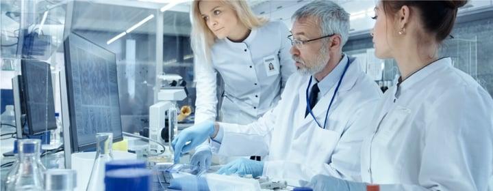 Recomendaciones para tratar enfermedades crónicas
