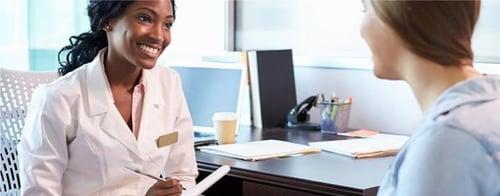 RETHUS: Registro único nacional del talento humano en salud
