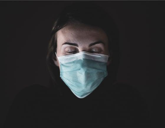 5 consejos útiles para superar el síndrome de Burnout en el área de la salud