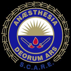 Comunidad S.C.A.R.E - FEPASDE