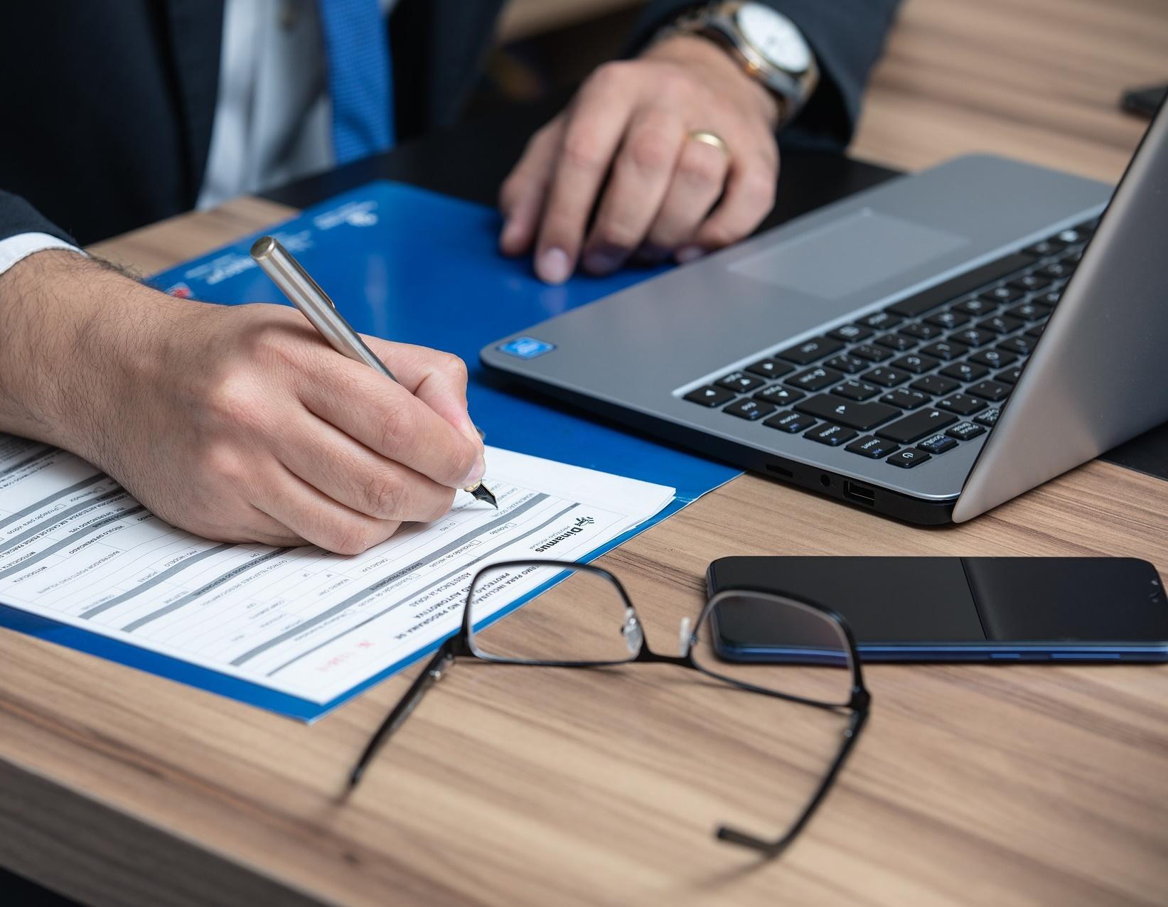 ALO Fepasde línea especializada en asesoría jurídica