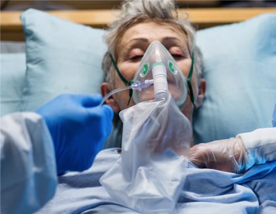 Cómo tratar enfermedades crónicas