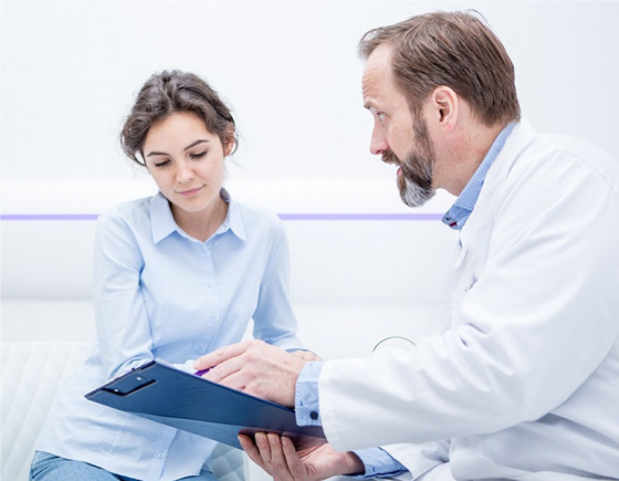 Estrategias de comunicación para pacientes difíciles