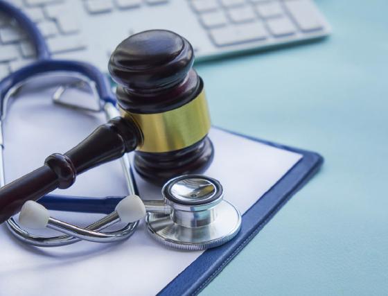 Evento Adverso en los profesionales de enfermería