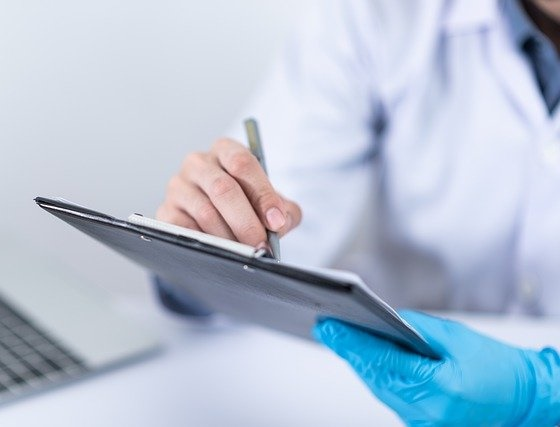 Préstamo educativo: beneficio de Fepasde para profesionales en salud