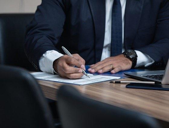 ¿Cómo evitar y qué hacer ante un proceso disciplinario laboral?