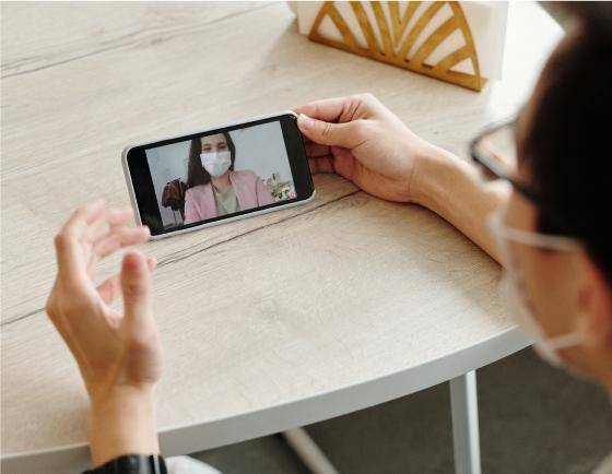 En qué consiste, ventajas y disposiciones para la práctica de la telemedicina en Colombia